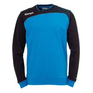 Kempa Emotion Training Top – Bild 2