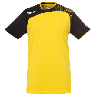 Kempa Emotion Trikot – Bild 5