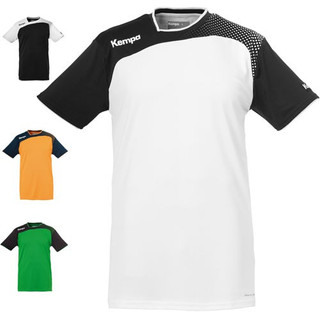 Kempa Emotion Trikot – Bild 1