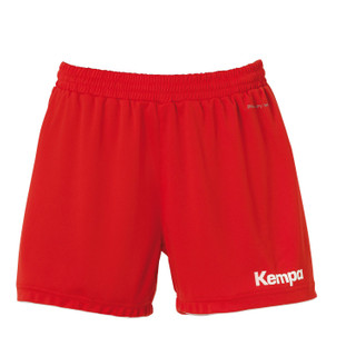 Kempa Emotion Shorts Woman – Bild 3