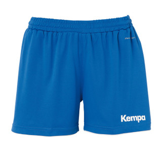 Kempa Emotion Shorts Woman – Bild 4