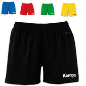 Kempa Emotion Shorts Woman 001