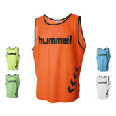 Hummel Markierungsleibchen Fundamental Training 001