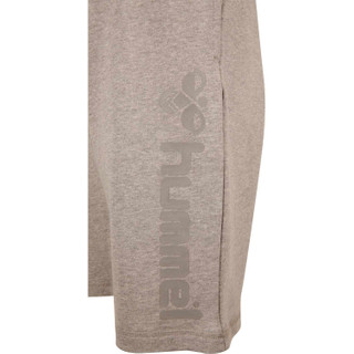 Hummel Classic Bee Sweat Shorts – Bild 1