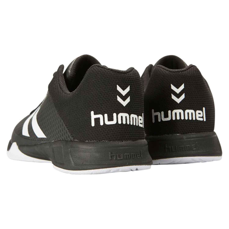 hummel root play handballschuhe. Black Bedroom Furniture Sets. Home Design Ideas