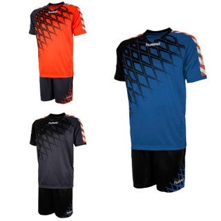 Hummel Fire Knight Training Kit – Bild 1