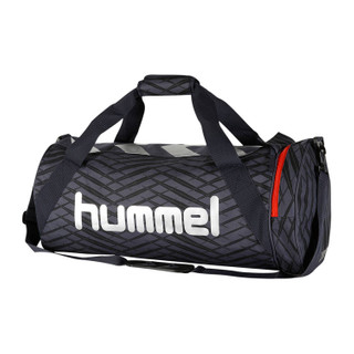 Hummel Fire Knight Sports Bag S