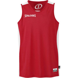 Spalding Essential Reversible Tank Top – Bild 3