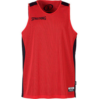 Spalding Essential Reversible Tank Top – Bild 8