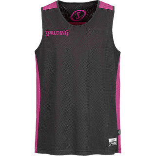Spalding Essential Reversible Tank Top – Bild 9
