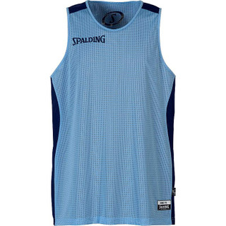Spalding Essential Reversible Tank Top – Bild 5