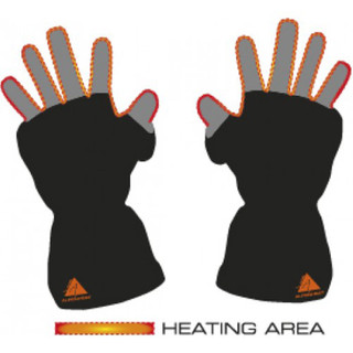 Alpenheat FireMitten – Bild 6