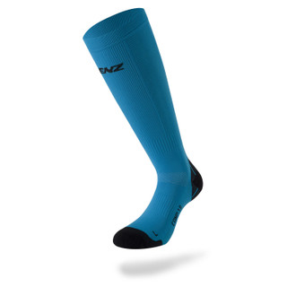 Lenz Compression Socks 1.0 – Bild 4