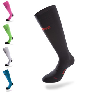 Lenz Compression Socks 1.0 – Bild 1
