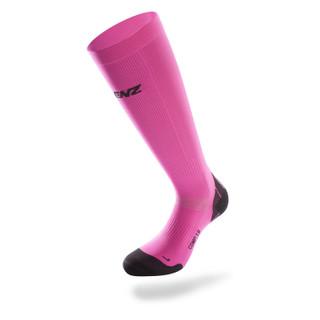 Lenz Compression Socks 1.0 – Bild 7