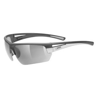 Uvex Gravic - Sportbrille / Radbrille / Skibrille – Bild 3