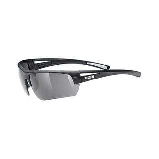 Uvex Gravic - Sportbrille / Radbrille / Skibrille – Bild 2