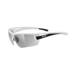 Uvex Gravic - Sportbrille / Radbrille / Skibrille – Bild 1
