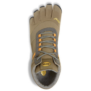Vibram FiveFingers Trek Ascent Insulated Men + Zehensocke 11005 – Bild 11