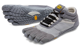 Vibram FiveFingers Trek Ascent Insulated Women + Zehensocke 11005 – Bild 17