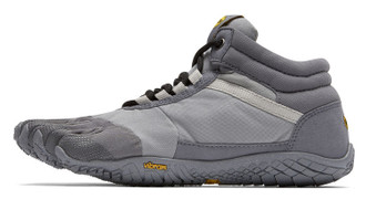 Vibram FiveFingers Trek Ascent Insulated Women + Zehensocke – Bild 14