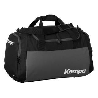 Kempa Teamline Sporttasche M (50 Liter) – Bild 4