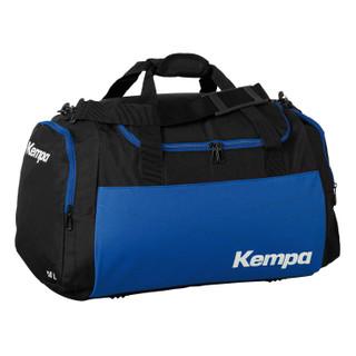 Kempa Teamline Sporttasche M (50 Liter) – Bild 6