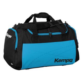 Kempa Teamline Sporttasche M (50 Liter) – Bild 3