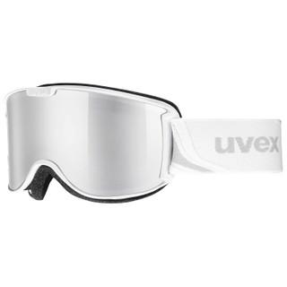 Uvex skyper LTM – Bild 3