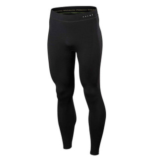 Falke SK Comfort Long Tights Men – Bild 2