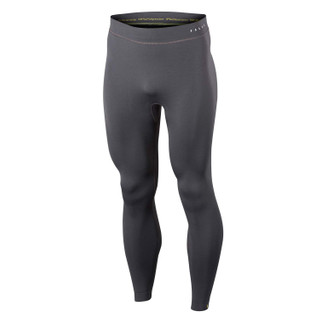 Falke SK Comfort Long Tights Men – Bild 1