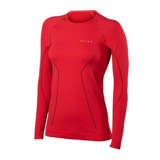 Falke SK Comfort LS Shirt Women – Bild 3