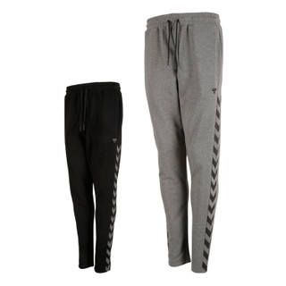 Hummel Clement Pants – Bild 1
