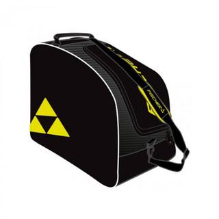 Fischer Boot Helmet Bag Alpine Eco  – Bild 1