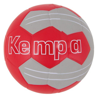 Kempa Statement Soft Profile – Bild 1