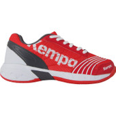 Kempa Statement Attack Junior 001