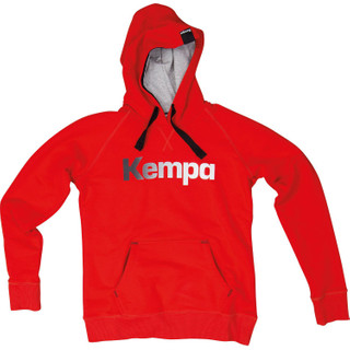 Kempa Statement Hoody Women