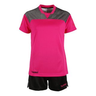 Hummel Rebel-X Womens Training Kit – Bild 1
