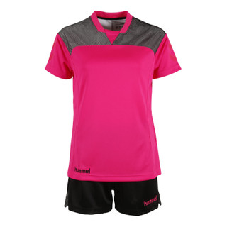Hummel Rebel-X Womens Training Kit – Bild 2