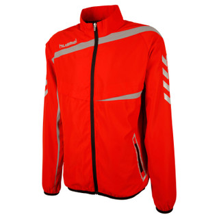 Hummel TECH-2 Micro Jacket – Bild 5