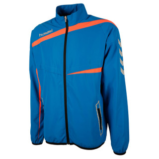 Hummel TECH-2 Micro Jacket – Bild 6
