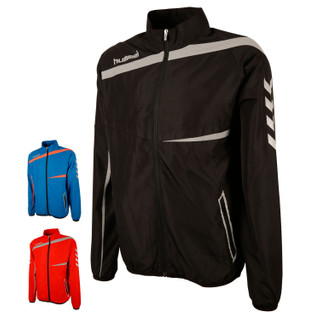 Hummel TECH-2 Micro Jacket – Bild 1