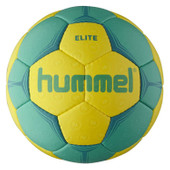 Hummel Elite Handball 001