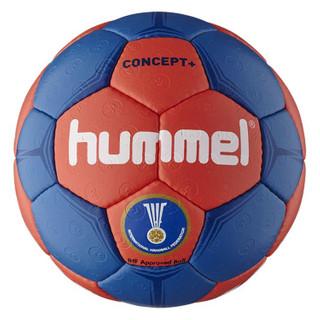 Hummel Concept Plus Handball – Bild 2