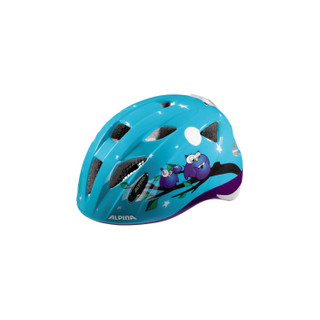 Alpina Ximo Flash – Bild 4
