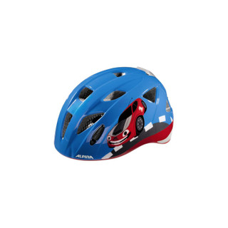 Alpina Ximo Flash – Bild 5