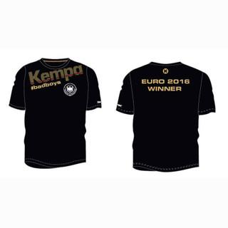 Kempa DHB EURO Winner T-Shirt
