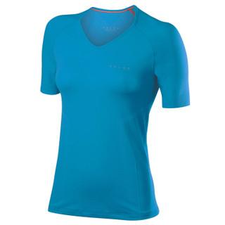 Falke RU C SS Shirt Women – Bild 4