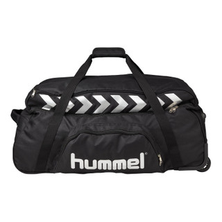 Hummel Authentic Team Trolley L – Bild 1
