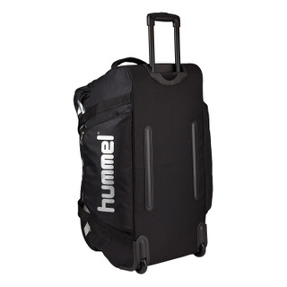 Hummel Authentic Team Trolley L – Bild 4
